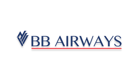BB Airways